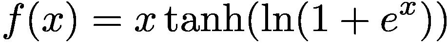 mish_2