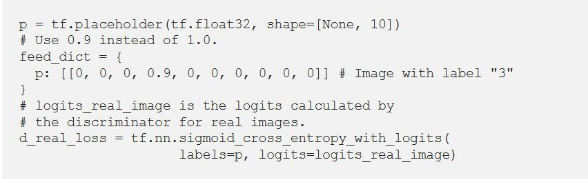 yolov4_label_smoothing